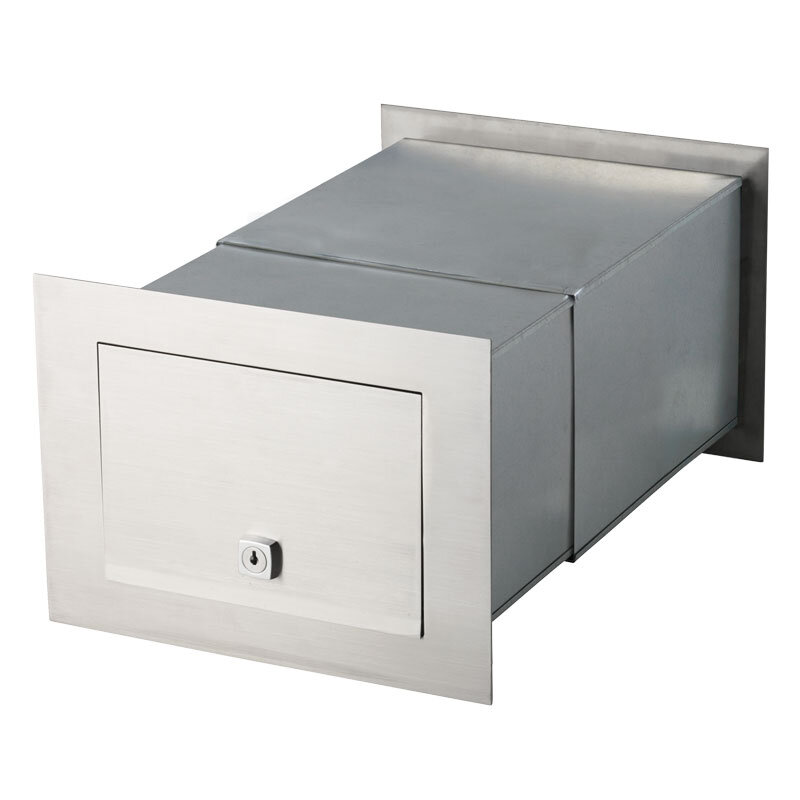 Milkcan-1811-STS-palazzo-brick-letterbox-stainless-stainless-back-800px