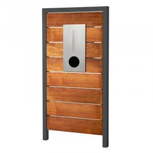 Milkcan-412-2341-Hendon-timber-panel-letterbox-stainless-main-800px