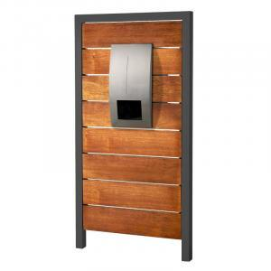 Milkcan-412-2361-modena-timber-panel-letterbox-stainless-main-800px