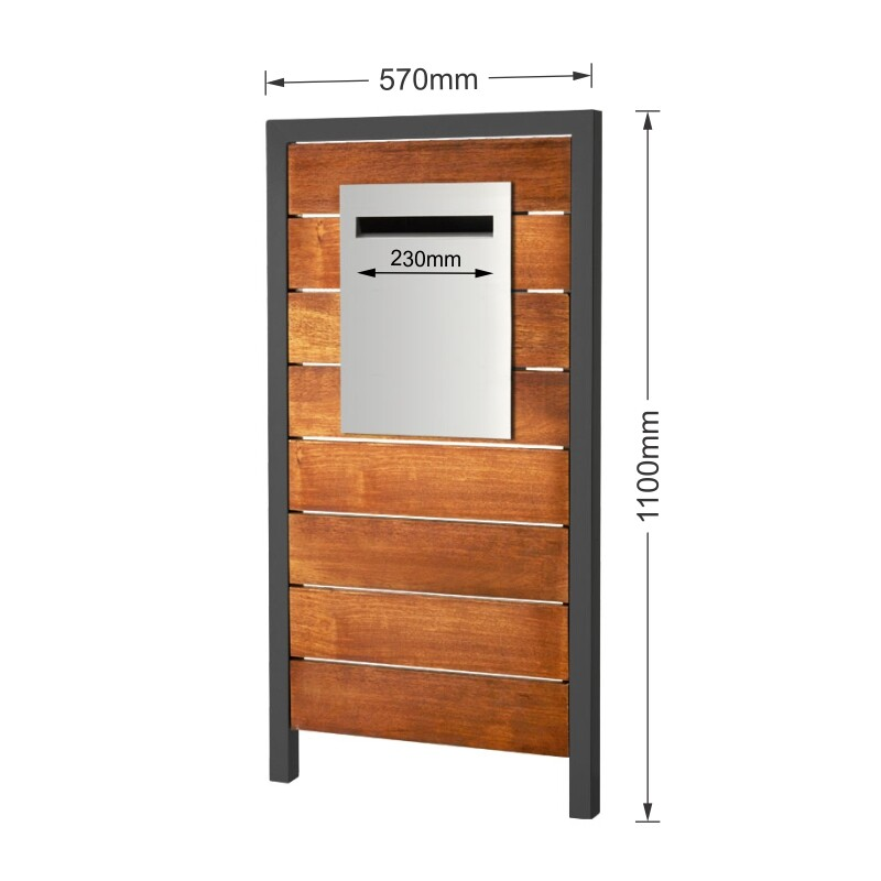 Milkcan-413-8092-stroud-timber-panel-letterbox-stainless-dims-800px