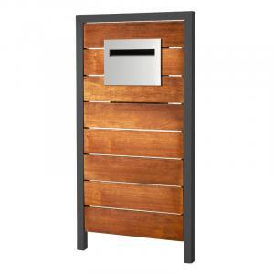 Milkcan-413-8102-Chelsea-timber-panel-letterbox-stainless-main-800px