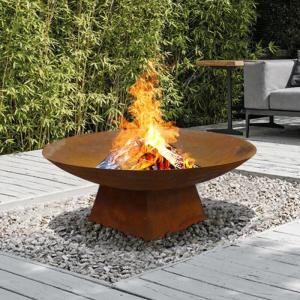 Milkcan-Marrakesh-80-1SR-Fire-pits-outdoor-rust-steel-planter-bowl-main-800px