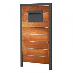 Milkcan-413-8102-Chelsea-timber-panel-letterbox-charcoal-main-800px