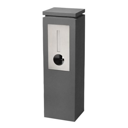 Milkcan-511-madrid-grey-letterbox-stainless-steel-main-800px