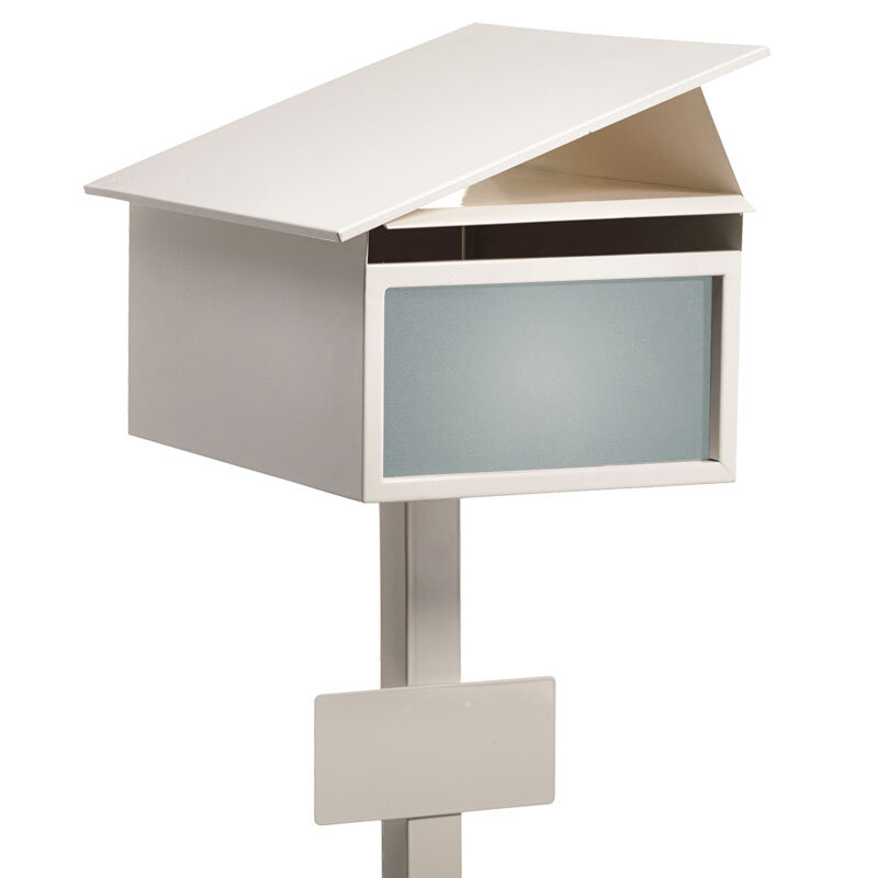 Milkcan-885-Flair-freestanding-box-post-letterbox-cream-main-800px