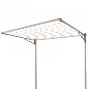 Milkcan-MCL13015-10-line-clothesline-ground-mount-main-800px