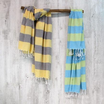 Milkcan-PTL22081-kirra-turkish-towel-blue-green-yellow-range-800px