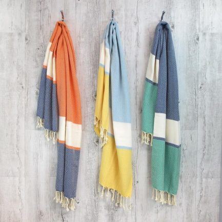 Milkcan-airlie-turkish-towel-yellow-blue-orange-green-range-800px