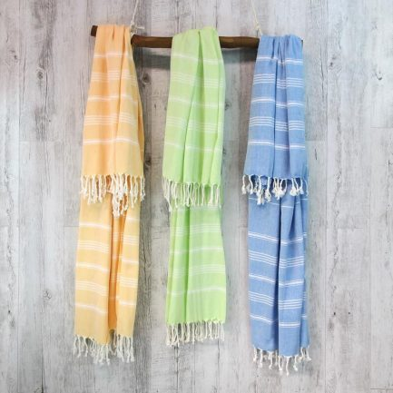 Milkcan-coral-bay-turkish-towel-yellow-green-range-800px