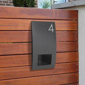 Milkcan-fence-letterbox-modena-powder-coated-cat-600px