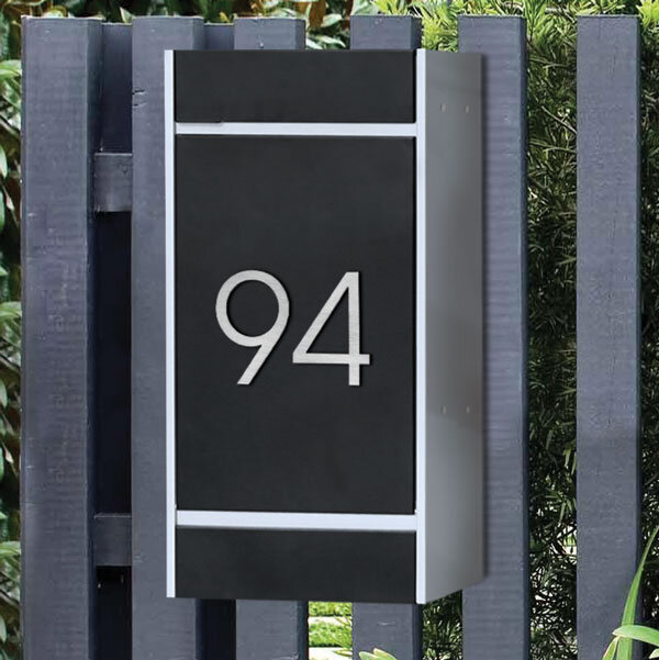 Milkcan-house-number-stainless-steel-cat-600px
