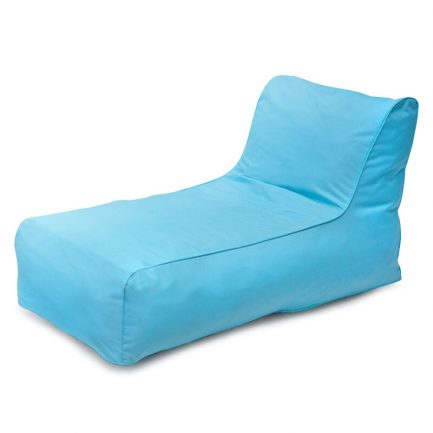Milkcan-outdoor-lounger-blue-main-800px