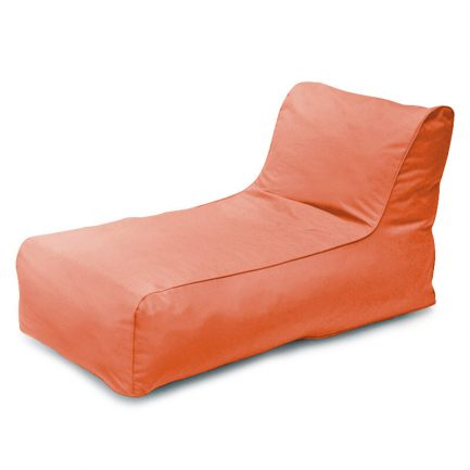 Milkcan-outdoor-lounger-orange-main-800px