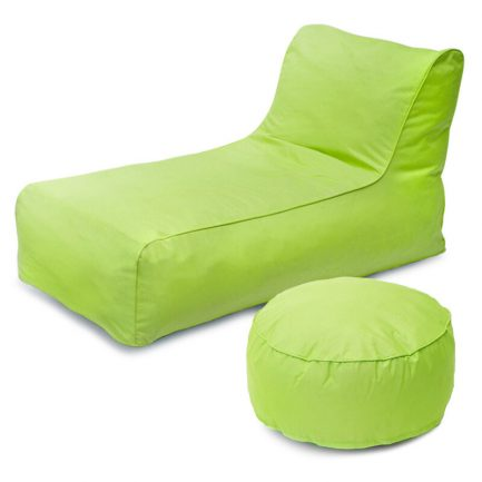 Milkcan-outdoor-lounger-ottoman-green-main-800px