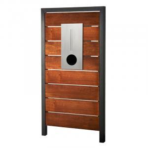 Milkcan-412-1-2341-Hendon-timber-panel-letterbox-stainless-main-800px