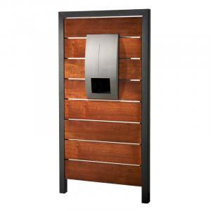 Milkcan-412-1-2361-modena-timber-panel-letterbox-stainless-main-800px