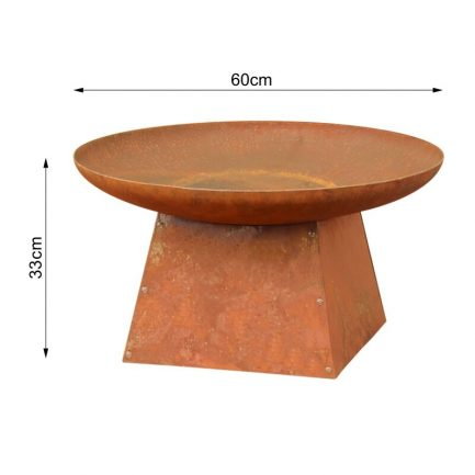 Milkcan-Marrakesh-60-outdoor-fire-pit-bowl-rust-dims-800px