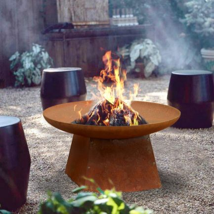 Milkcan-Marrakesh-60-outdoor-fire-pit-bowl-rust-hs-800px