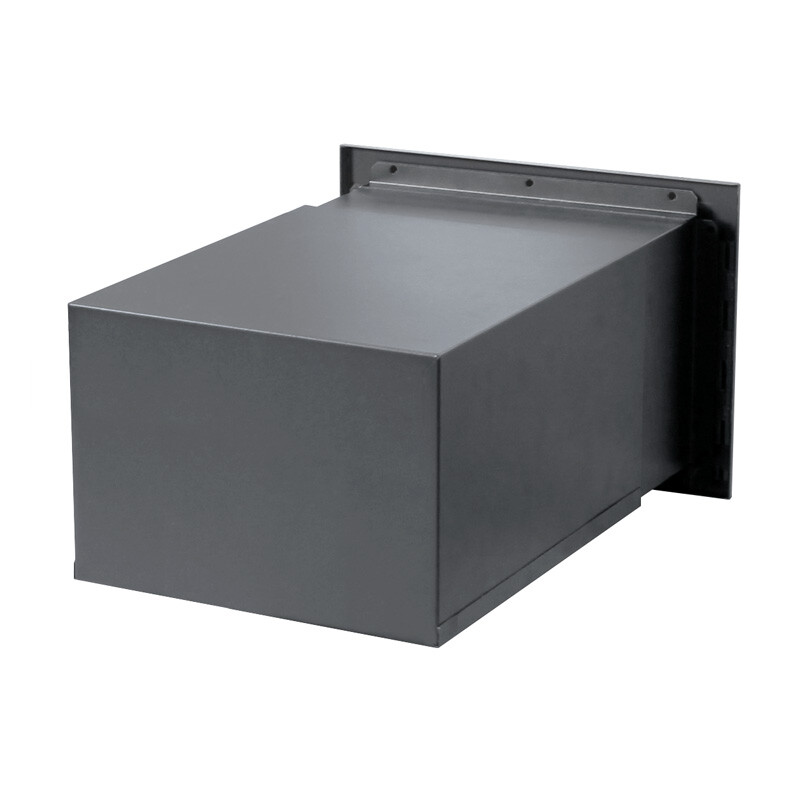 763F1CH-B3CH-torino-brick-parcel-letterbox-combo-charcoal-back-800px
