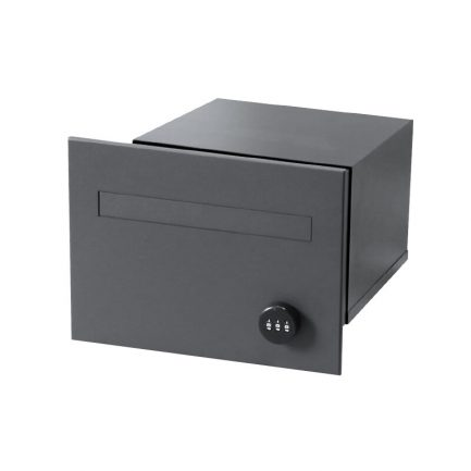 763F1CH-B3CH-torino-brick-parcel-letterbox-combo-charcoal-main-800px
