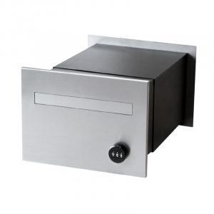 763F1SS-B2BK-torino-brick-parcel-letterbox-combo-stainless-main-800px