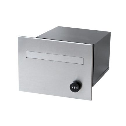 763F1SS-B3CH-torino-brick-parcel-letterbox-combo-stainless-charcoal-main-800px