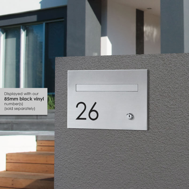 763F2SS-B3-torino-brick-parcel-letterbox-keylock-stainless-hs1-800px
