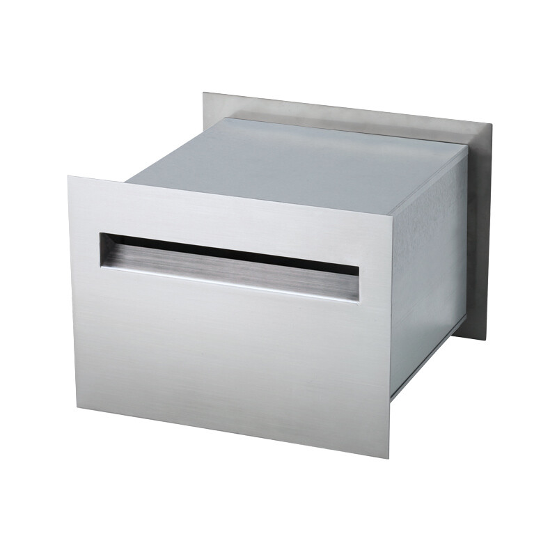 Milkcan-1811-STS-palazzo-brick-letterbox-stainless-stainless-main-800px