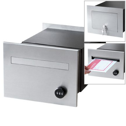 763F1SS-B2BK-torino-brick-parcel-letterbox-combo-stainless-main4-800px