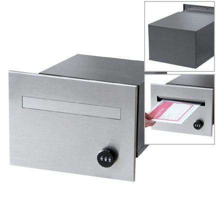 763F1SS-B3CH-torino-brick-parcel-letterbox-combo-stainless-charcoal-main3-800px
