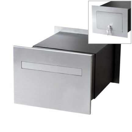 763F3SS-B2SS-torino-brick-letterbox-stainless-main2-800px