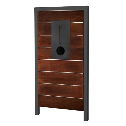 Milkcan-412(2)-2341-Hendon-timber-panel-letterbox-charcoal-main-800px