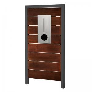 Milkcan-412(2)-2341-Hendon-timber-panel-letterbox-stainless-main-800px