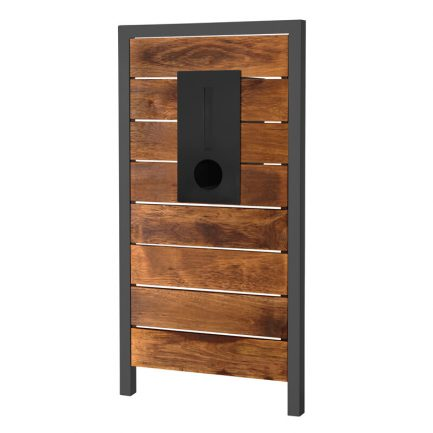 Milkcan-412(3)-2341-Hendon-timber-panel-letterbox-black-main-800px