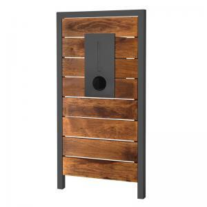 Milkcan-412(3)-2341-Hendon-timber-panel-letterbox-charcoal-main-800px