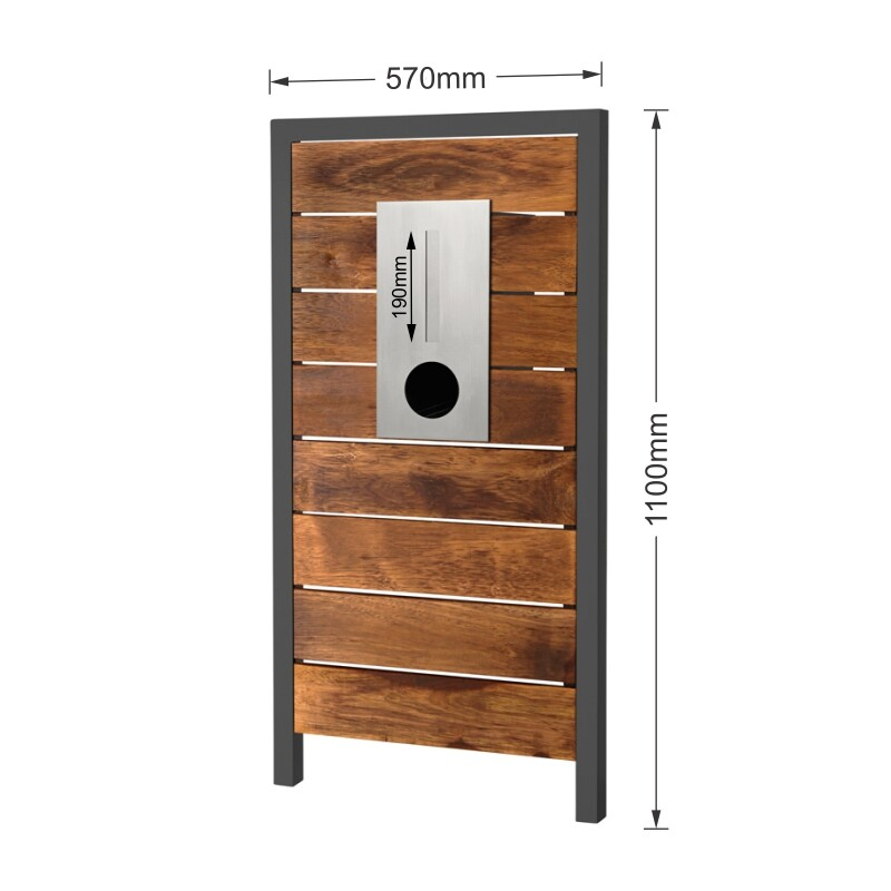 Milkcan-412(3)-2341-Hendon-timber-panel-letterbox-stainless-dims-800px