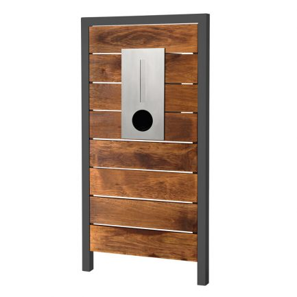 Milkcan-412(3)-2341-Hendon-timber-panel-letterbox-stainless-main-800px