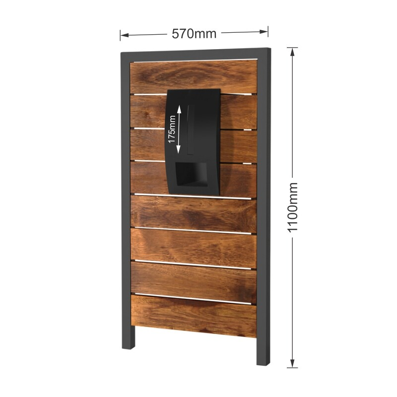 Milkcan-412(3)-2361-modena-timber-panel-letterbox-black-dims-800px