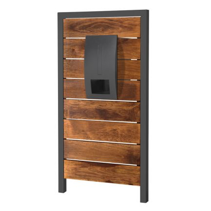 Milkcan-412(3)-2361-modena-timber-panel-letterbox-charcoal-main-800px