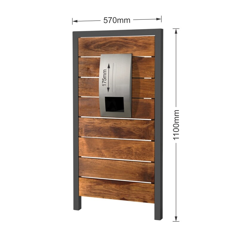 Milkcan-412(3)-2361-modena-timber-panel-letterbox-stainless-dims-800px