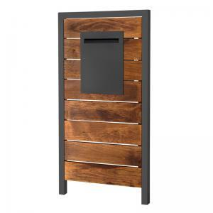 Milkcan-413(3)-8093-stroud-timber-panel-letterbox-charcoal-main-800px