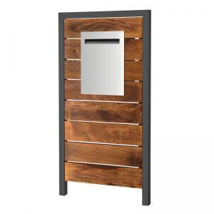 Milkcan-413(3)-8093-stroud-timber-panel-letterbox-stainless-main-800px