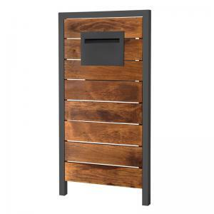 Milkcan-413(3)-8103-Chelsea-timber-panel-letterbox-charcoal-main-800px
