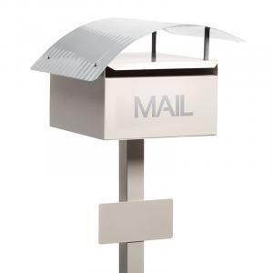 Milkcan-895LCR-Canyon-freestanding-box-post-letterbox-mail-main-800px