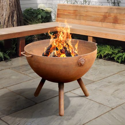 Milkcan-F6150SR-Cauldron-70-fire-pit-large-rust-hs2-800px