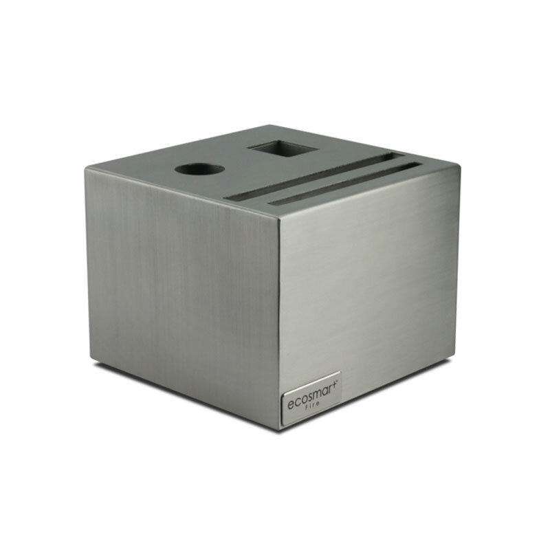 Milkcan-accessory-holder-fire-pit-stainless-front-800px
