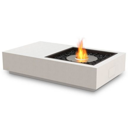 Milkcan-manhattan-ecosmart-fire-table-ethanol-bone-800px