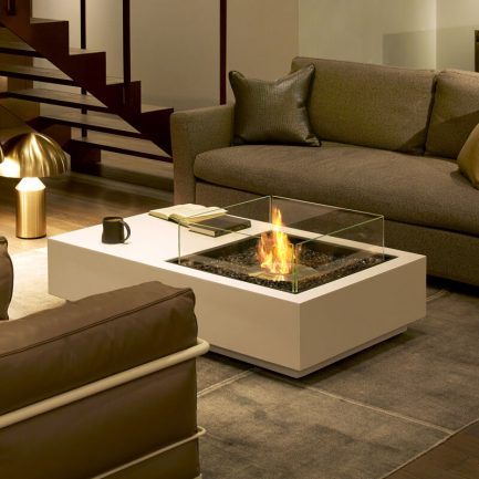 Milkcan-manhattan-ecosmart-fire-table-ethanol-hs2-800px
