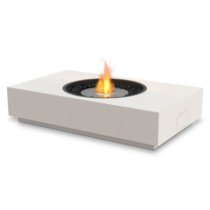 Milkcan-martini-ecosmart-fire-table-ethanol-bone-800px