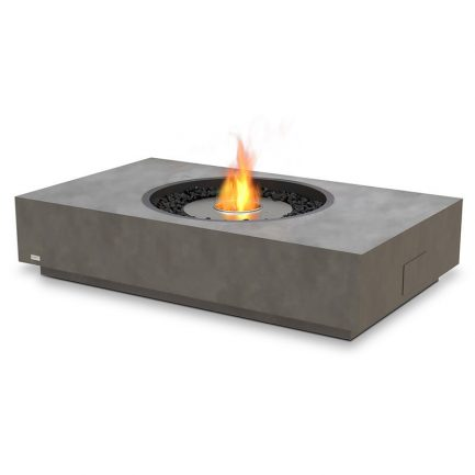 Milkcan-martini-ecosmart-fire-table-ethanol-natural-800px